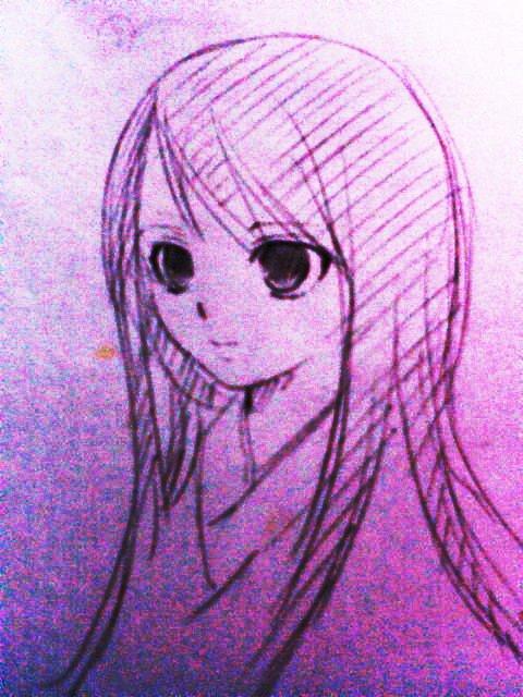 http://notarejini.orz.hm/up/d/hero12004.jpg