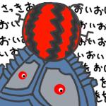 http://notarejini.orz.hm/up/d/hero12024.png
