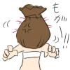 http://notarejini.orz.hm/up/d/hero12407.jpg