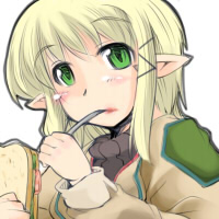 http://notarejini.orz.hm/up/d/hero12539.jpg