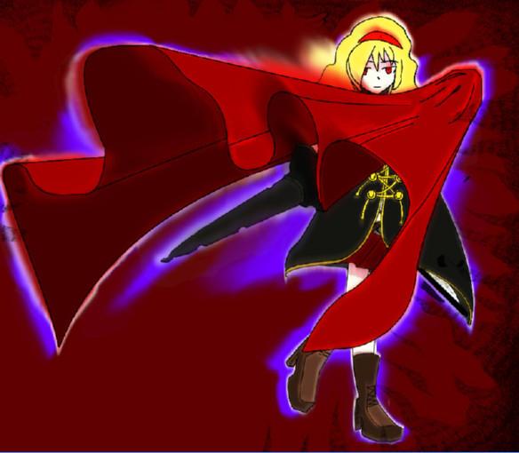 http://notarejini.orz.hm/up/d/hero12618.jpg