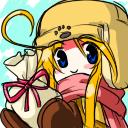 http://notarejini.orz.hm/up/d/hero14771.jpg