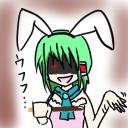 http://notarejini.orz.hm/up/d/hero15022.jpg