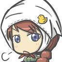 http://notarejini.orz.hm/up/d/hero15781.jpg