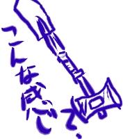 http://notarejini.orz.hm/up/d/hero16422.jpg