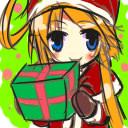 http://notarejini.orz.hm/up/d/hero18347.jpg