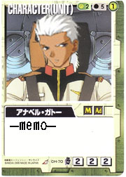 http://notarejini.orz.hm/up/d/hero19135.jpg