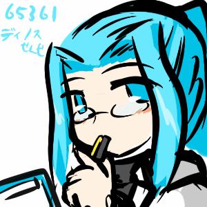 hero21793.png