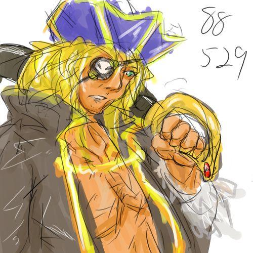 hero22731.jpg