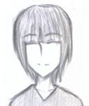 http://notarejini.orz.hm/up/d/hero22905.jpg