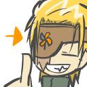 http://notarejini.orz.hm/up/d/hero8624.jpg