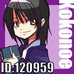 http://notarejini.orz.hm/up2/file/qst005564.jpg