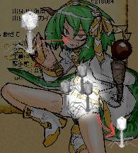 http://notarejini.orz.hm/up2/file/qst019516.jpg