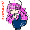 http://notarejini.orz.hm/up2/file/qst023616.png