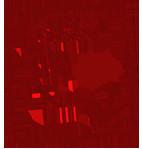 ジャガバタサーカス、第二回公演決定!協賛:ベルモンド孤児院!!皆さんお待ちかね!ジャガバタサーカス第二回公演がついに決定!今回はベルモンド孤児院の協力の元、孤児院敷地内にサーカステント丸ごとやって来る!黄金暦126年10月(5/16土曜日)、19時より客入れ開始!随時公演を開始いたします!