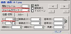 http://notarejini.orz.hm/up2/file/qst050410.jpg