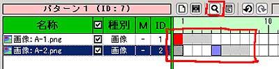 http://notarejini.orz.hm/up2/file/qst050411.jpg