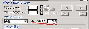 http://notarejini.orz.hm/up2/file/qst050412.jpg