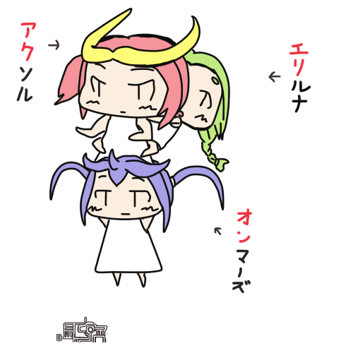 http://notarejini.orz.hm/up2/file/qst055111.png