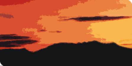 死せる竜の丘