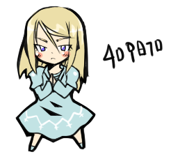 http://notarejini.orz.hm/up2/file/qst063987.png