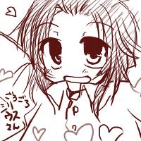 http://notarejini.orz.hm/up2/file/qst065766.jpg