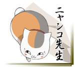 http://notarejini.orz.hm/up2/file/qst067691.png