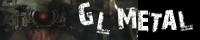 企画/GL METAL
