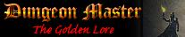 施設/GL・Dungeon Master
