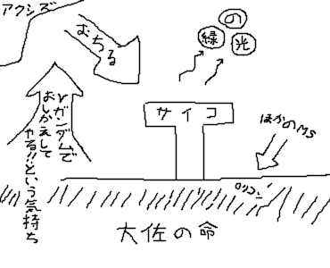 http://notarejini.orz.hm/up2/file/qst076519.png