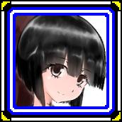 名簿/433010