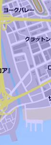 CG/イーストエリア