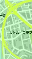 CG/ウエストエリア