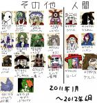 http://notarejini.orz.hm/up2/file/qst080175.jpg