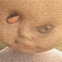 ※画像は人形のイメージです
