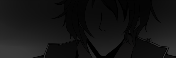 exp022015.png