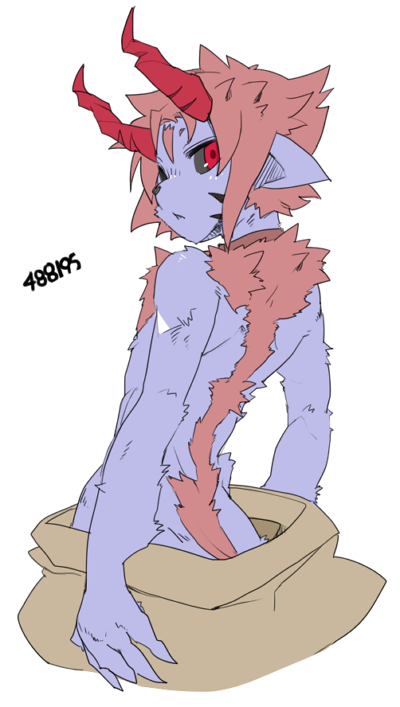 exp023383.png