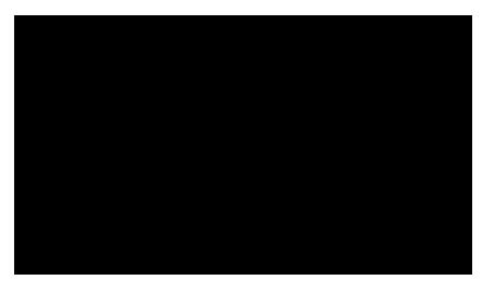 レベッカの鍛冶屋