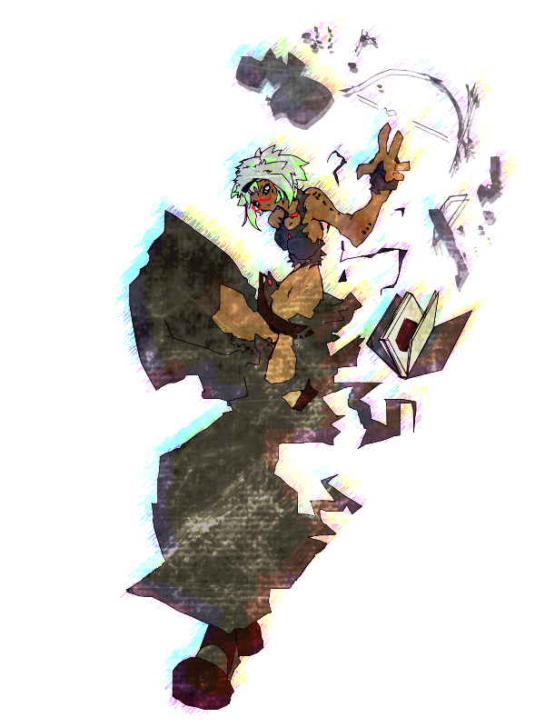 exp028796.png