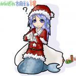 http://notarejini.orz.hm/up3/img/exp025202.jpg
